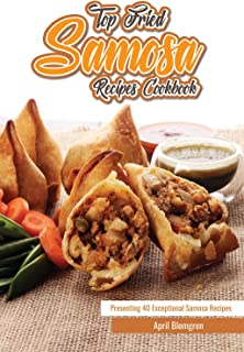 chicken samosa price