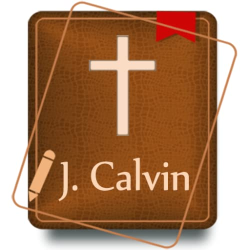 Calvin Bible Commentary Free