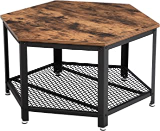 Amazon.fr : table basse : Jardin
