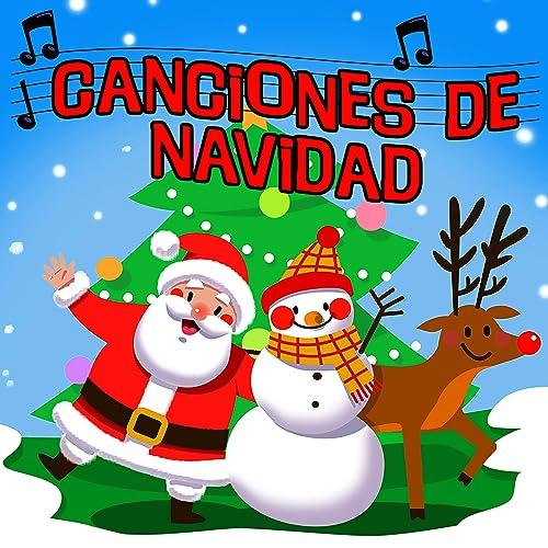 Villancico Feliz Navidad A Todos.Feliz Navidad Deseamos By Villancicos De Navidad Y Canciones