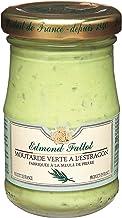 Edmond Fallot - Moutarde Verte A L'estragon - 105g