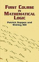 Mejor Formal Logic Course de 2020 - Mejor valorados y revisados