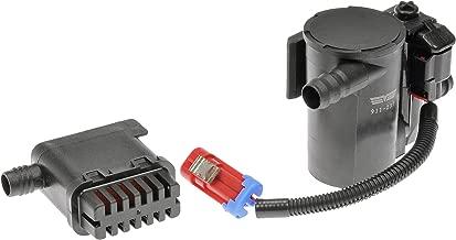 2006 gmc sierra vent valve solenoid
