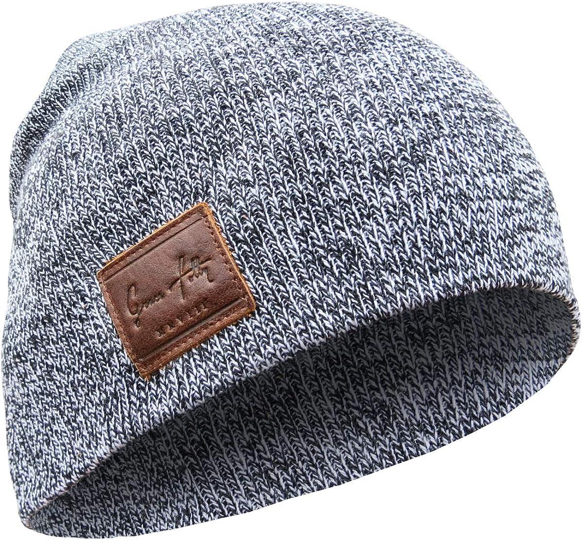 Grace Folly Knit Beanie Hat or Women Finally resale start Cap for Men Online limited product