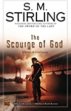 The Scourge of God (Emberverse Book 5)