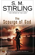 The Scourge of God (Emberverse Book S. M. Stirling's