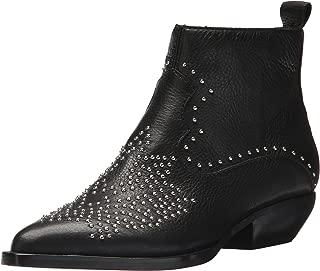 Dolce Vita Women's Uma Ankle Boot