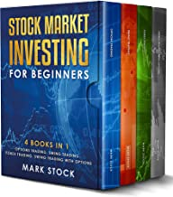 Best top rated investment books for beginners Reviews