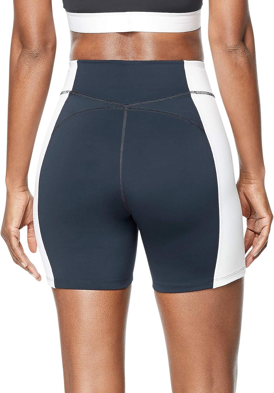 Speedo Women's Swimsuit Bottom Jammer Mid Length