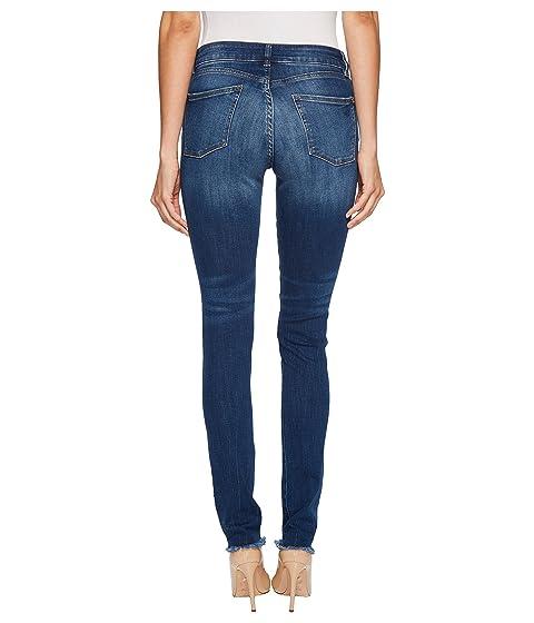 Jeans Supermodel Skinny Silverlake en Silverlake DL1961 Danny z4w0nOqEWt