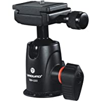 Vanguard TBH-100 Ball Head with Quick Release