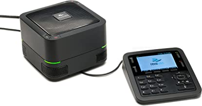 1692 ip conference phone