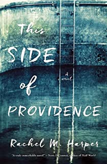 This Side of Providence: A Novel