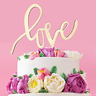 Best antique wedding cake topper Reviews