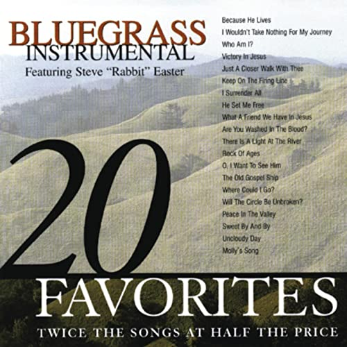 The Old Gospel Ship by Studio Musicians on Amazon Music - Amazon com