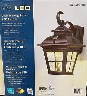 altair lighting al 2163