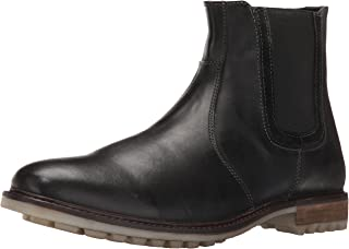 حذاء رجالي من Hush Puppies Beck Rigby Chelsea