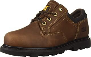 Caterpillar Men's Ridgemont 2.0 Construction Boot