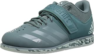 Best ball band sport shoes Reviews