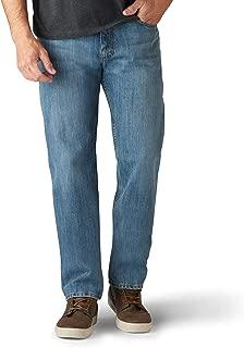 Best lee jeans l342 Reviews