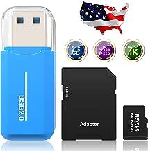 512GB Memory Card 512 gb tf Card Micro sdxc sd Card Holder sd Card Reader for Computer sdxc Memory Card Flash Memory Card