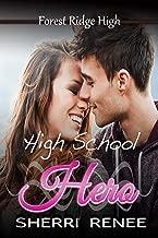 Best high school hero Reviews