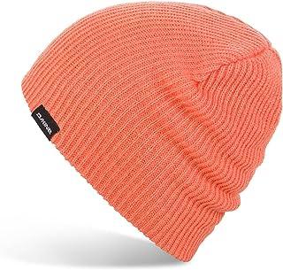 قبعة داكين طويلة للجنسين من داكين، بطيخى، مقاس واحد