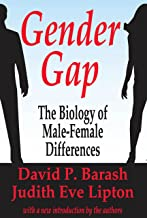 Gender Gap: How Genes and Gender Influence Our Relationships