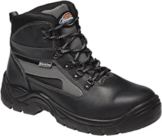 Dickies SevernスーパーSafety Boot s3