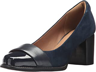 Clarks Women's Tarah Brae Loafer
