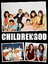 Best children of god cult movie Reviews