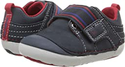 Stride Rite - SM Cameron (Infant/Toddler)