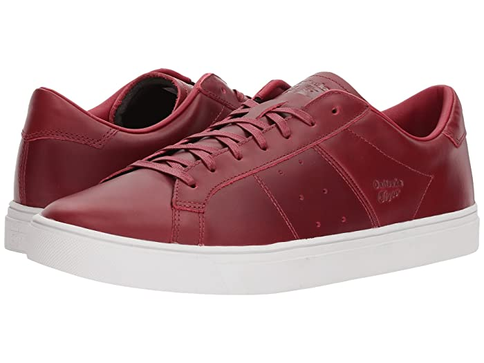 best authentic 7f296 2aadf Onitsuka Tiger Lawnship 2.0   6pm