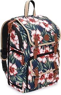 samsonite dslr backpack
