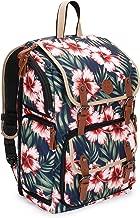 Best case logic slrc 206 slr camera laptop backpack Reviews