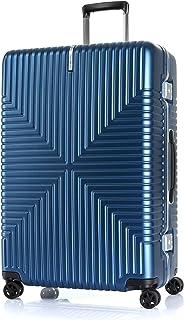 [サムソナイト] スーツケース インターセクト スピナー 76/28 FR 保証付 93L 76 cm 5.3kg