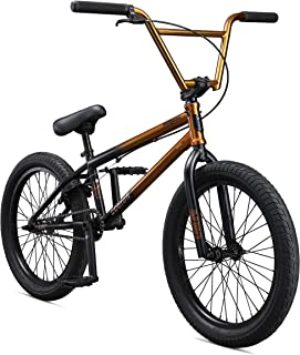 Best bmx freestyle tires Reviews