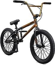 mongoose reform comp 700c dual sport hybrid bicycle