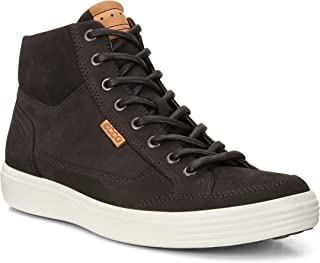 Men's Soft VII High-top Sneaker