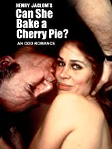 Can She Bake a Cherry Pie?