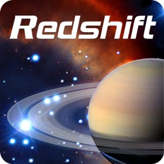 redshift app android