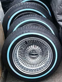 Best 13 spoke wheels Reviews