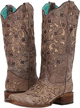 Corral Boots - A3227