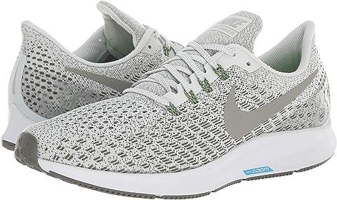 TC-6-RunningShoes-2018-10-2
