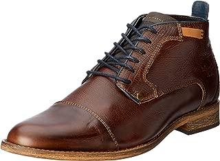 Wild Rhino Men's Cheeta Shoes