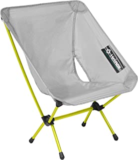 Best puffy camping chair Reviews