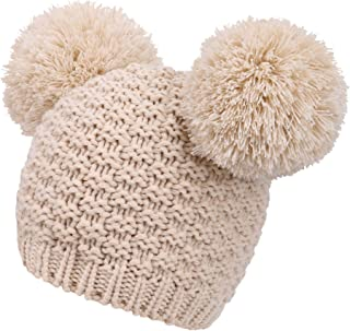Best beanie that covers ears Reviews