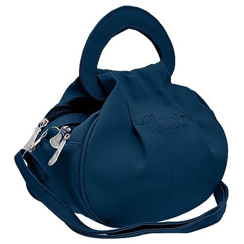 BFC- Buy for change Fancy Stylish Elegant Women s Cross Body Sling Bag 259cd1eea878a