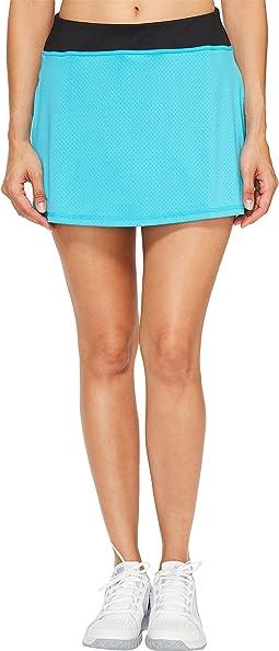 Racecation Skirt