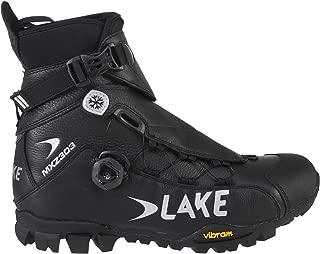 Best mountain biking boots Reviews